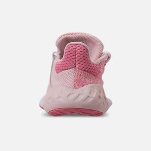 adidas Shoes - ADIDAS TUBULAR DUSK WOMEN SIZES